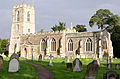 St Nicholas Church Wilden.jpg
