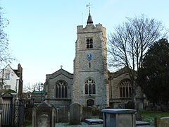 St Nicholas church Chiswick 806r.jpg