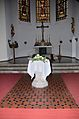 St Nikolai Neuendettelsau 0438.jpg