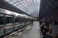 St Pancras railway station MMB 78 406-585.jpg