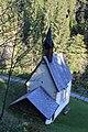 St Radegund (Wiesen)3.JPG