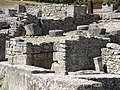 St Remy Glanum vue10.jpg