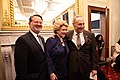 Stabenow Reception (2 of 15) (46548448852).jpg