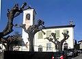 Stabio, Chiesa dei Santi Pietro e Lucia.jpg