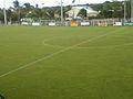 Stade Duparc.jpg