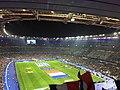 Stade de France 1500 23.jpg