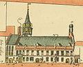 Stadhuis leiden 1583.jpg