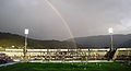 Stadio Rigamonti with rainbow (2015).jpg