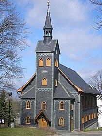 Stadtkirche Neuhaus.JPG