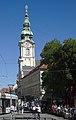 Stadtpfarrkirche zum Hl. Blut (56732) IMG 2507.jpg