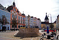 Stadtplatz Braunau am Inn.jpg