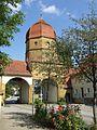 Stadttor Lauchheim - panoramio.jpg