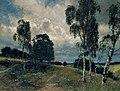 Staebli - Sommermorgen - 1894.jpg