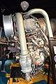 Stafford Air & Space Museum, Weatherford, OK, US (84).jpg