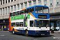 Stagecoach bus 16711 (N711 LTN), 2 June 2007.jpg