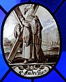 Stained glass windows at Strawberry Hill House 25.jpg
