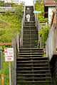 Stairs in Ketchikan.jpg