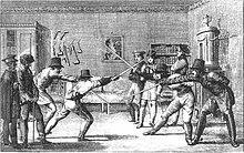 Stammbuchblatt Duell GÖ 1816.jpg