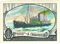 Stamp-ussr1977-ships-steam-icebreaker-a-sibiryakov.png