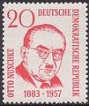 Stamp of Germany (DDR) 1958 MiNr 671.JPG