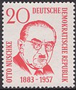 Stamp of Germany (DDR) 1958 MiNr 671.JPG