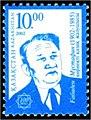 Stamp of Kazakhstan 402.jpg
