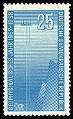 Stamps of Germany (DDR) 1958, MiNr 0617.jpg