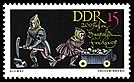 Stamps of Germany (DDR) 1965, MiNr 1143.jpg