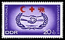 Stamps of Germany (DDR) 1966, MiNr 1208.jpg