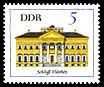 Stamps of Germany (DDR) 1967, MiNr 1245.jpg