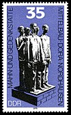 Stamps of Germany (DDR) 1979, MiNr 2451.jpg