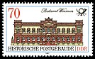 Stamps of Germany (DDR) 1987, MiNr 3069.jpg
