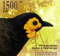 Stamps of Indonesia, 066-06 (cropped).jpg