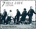 Stamps of Lithuania, 2014-18.jpg
