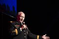 Stand Up for Heroes 141105-D-KC128-840.jpg