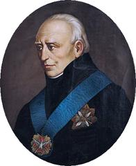 Znalezione obrazy dla zapytania stanisław staszic portret