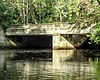 Stanley Ave Bridge 20110927-jag9889.jpg