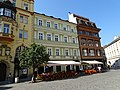Staré Město, Ovocný trh 17 a 19.jpg