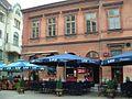 Stara zgrada Narodnog pozorišta Subotica 02.jpg