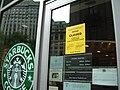Starbucks Shut Down (14849703).jpg