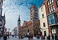 Stare Miasto, Ratusz Staromiejski w Toruniu.jpg