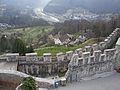 Stari Grad Celje (25447458523).jpg