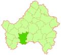 Starodubsky raion Bryansk obl.png