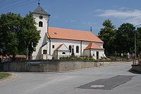 Starovičky church.JPG