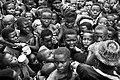 Starving children in the Nigerian civil war.jpg