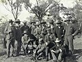 StateLibQld 1 236063 Shooting party at Dillalah, Queensland, August 1907.jpg