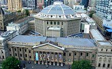 State Library Victoria - Wikipedia