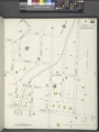 Staten Island, V. 1, Plate No. 44 (Map bounded by State Ave., Tompkins Ave., Richmond Ave., Crescent Ave., Prospect Ave.) NYPL1957372.tiff