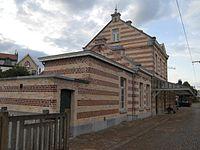 Station Watermaal.jpg