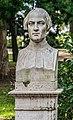 Statue of Giovanni de' Medici.jpg